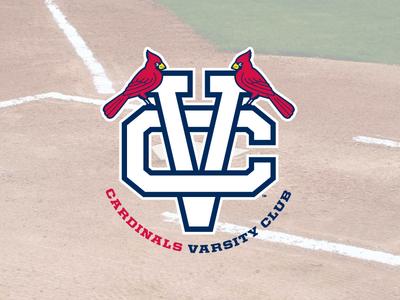 Original Cardinals Varsity Club