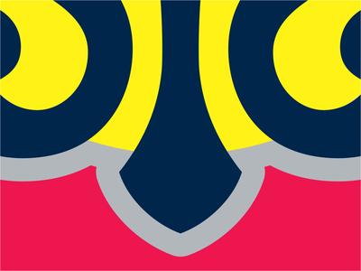 Final teaser crest sports logo sports branding sports design icon badge roundel branding illustration sports