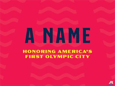 Project O - Reveal #1 olympic sublimation storytelling brand story copywriting brand identity branding football illustration badge sports design logo sports
