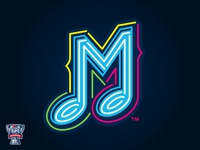 Memphis Música (MiLB)