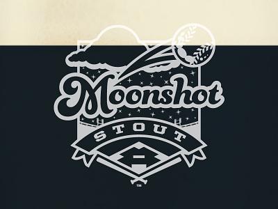 Ljbco pintetch 13 0313 moonshot 2