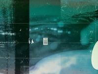 "46PGS ""Ocean Size"" Detail"