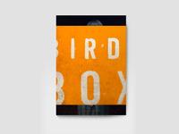 Birdbox Blindfold Book01 Layout