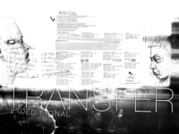 Transfer Album Type