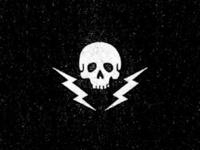 Skulls & Bolts