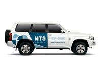 HTS Group (Hunter Tech Services)
