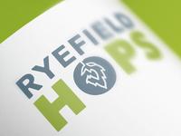 Ryefield Hops