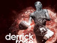 Derrick Rose - Return to NBA