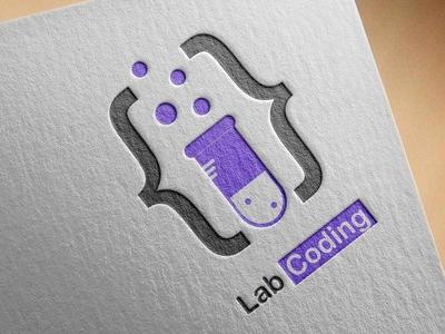 Logo Coding