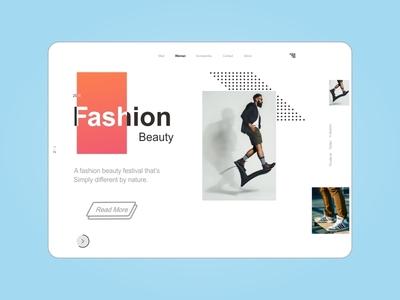 redesign Fashion