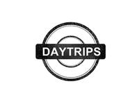 DayTrips Logo