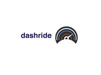 dashride logo