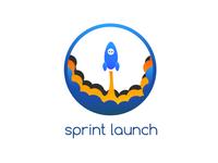 Sprint Launch