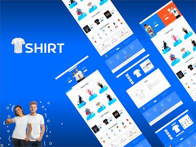T-shirt Design & sale tshirt design tshirtdesign tshirt art tshirt