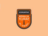 Design Logo Badge