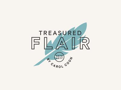 Treasured Flair