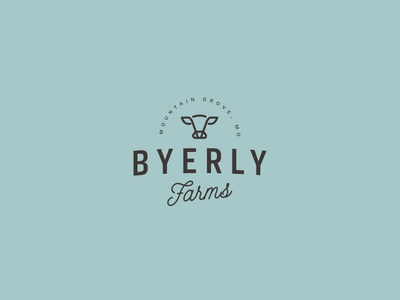 Byerly Farms