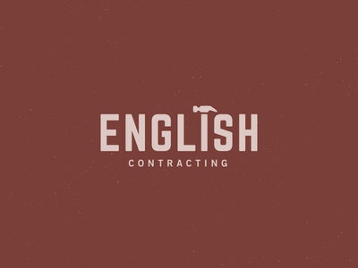 English Contracting