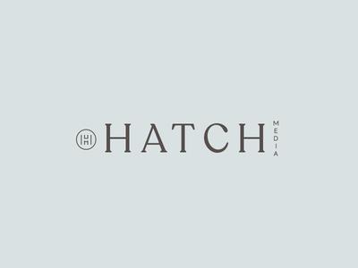 Hatch Media
