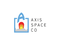Daily Logo Challenge 1.2 - Axis