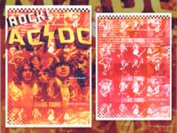 Rock!AC/DC