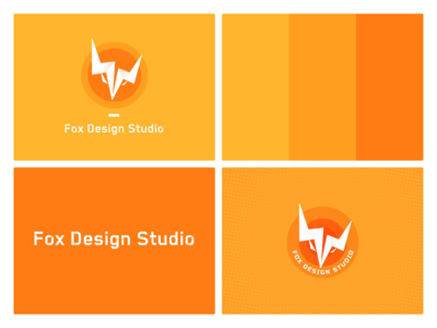 Fox Design Studio