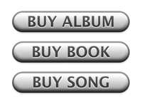 Buybuttons