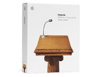 Keynoteshrinkwrap