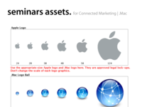 Seminar assets 1