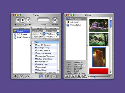 Imovie designs, themes, templates and downloadable graphic
