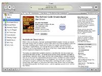Audiobooks2