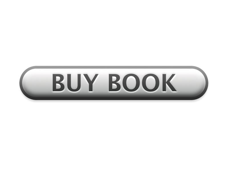iTunes Audiobook / Audible Launch itunes book purchasing book audiobooks audiobook apple audible