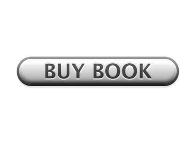 iTunes Audiobook / Audible Launch