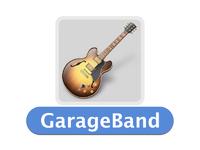 Garageband 04