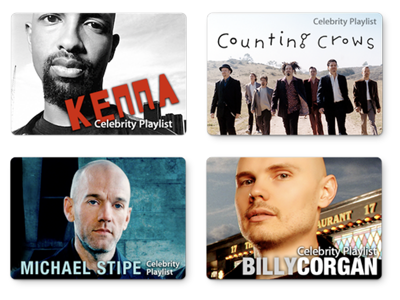 Celebrityplaylists2