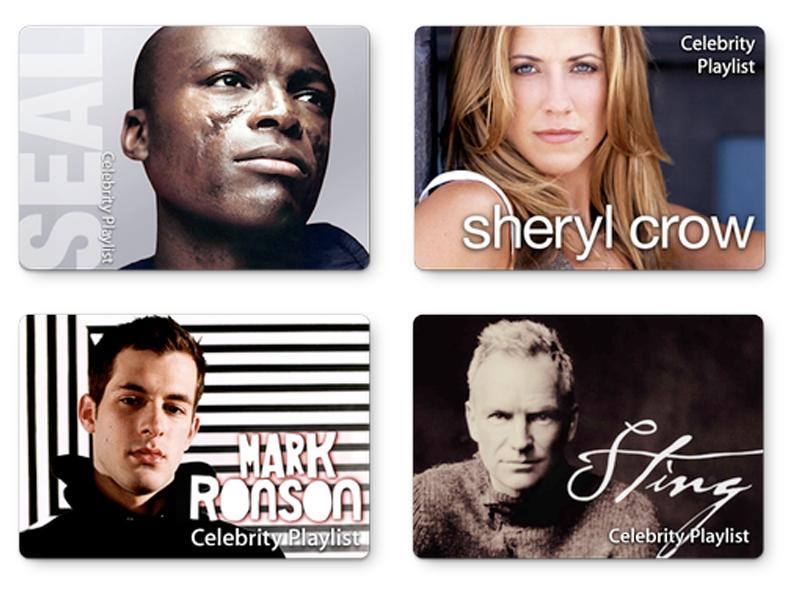Celebrityplaylists3