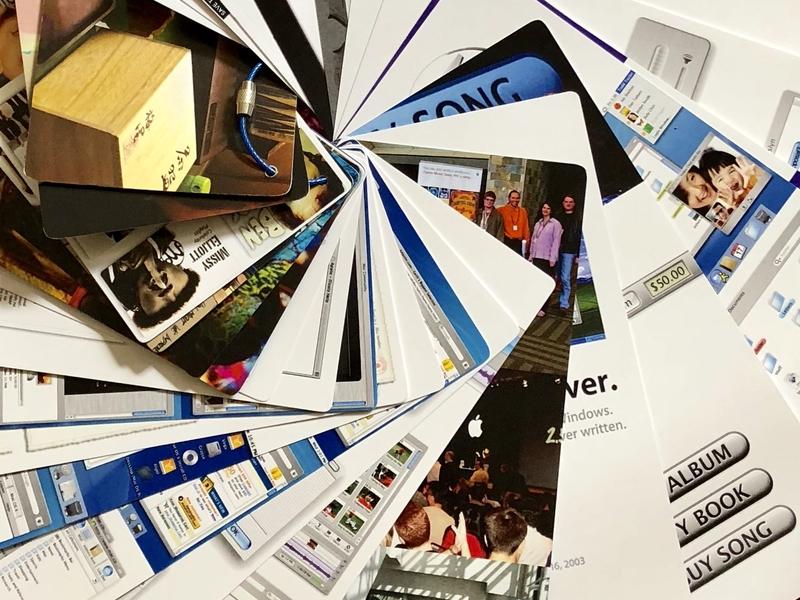 Work Samples Flipbook project studies project samples case samples case studies flipbook work samples portfolio