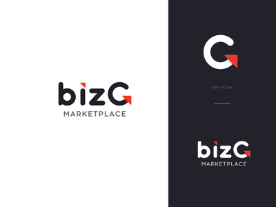 E-commerce logo branding typography illustration icon creativity design ui design uiux creative