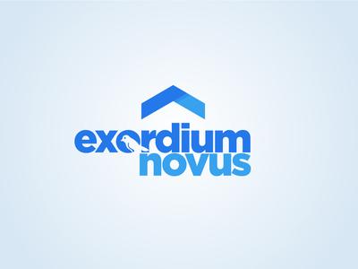 Bird home logo