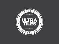 UltraTiles Logo