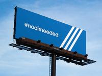 #noairneeded