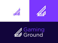 Gaming Ground