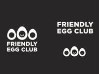 Friendly Egg Club