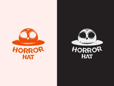 Horror Hat