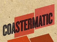 Coastermatic