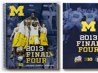 2013 Final Four Covers