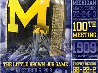 Minnesota Recruiting Graphic