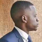 Laurent Mbuyu