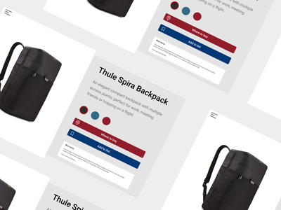 Daily UI :: 033 - Customize Product minimal ui alignment design product customized product customize product customize custom