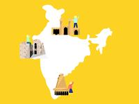 Exchange Idea Across India